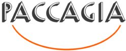 PACCAGIA